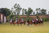 African Patrons Cup 2012, Semi-Finals. Fifth Chukker Polo & Country Club, Kaduna, Kaduna State, Nigeria, on 03 November 2012 at 16:23, image #22