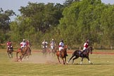 African Patrons Cup 2012, Semi-Finals. Fifth Chukker Polo & Country Club, Kaduna, Kaduna State, Nigeria, on 03 November 2012 at 16:24, image #23