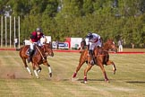 African Patrons Cup 2012, Semi-Finals. Fifth Chukker Polo & Country Club, Kaduna, Kaduna State, Nigeria, on 03 November 2012 at 16:25, image #27
