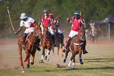 African Patrons Cup 2012, Semi-Finals. Fifth Chukker Polo & Country Club, Kaduna, Kaduna State, Nigeria, on 03 November 2012 at 16:28, image #37