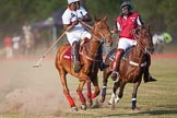 African Patrons Cup 2012, Semi-Finals. Fifth Chukker Polo & Country Club, Kaduna, Kaduna State, Nigeria, on 03 November 2012 at 16:28, image #38
