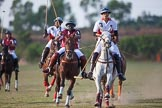 African Patrons Cup 2012, Semi-Finals. Fifth Chukker Polo & Country Club, Kaduna, Kaduna State, Nigeria, on 03 November 2012 at 16:40, image #45