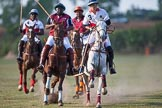 African Patrons Cup 2012, Semi-Finals. Fifth Chukker Polo & Country Club, Kaduna, Kaduna State, Nigeria, on 03 November 2012 at 16:40, image #46