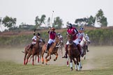 African Patrons Cup 2012, Semi-Finals. Fifth Chukker Polo & Country Club, Kaduna, Kaduna State, Nigeria, on 03 November 2012 at 16:42, image #49