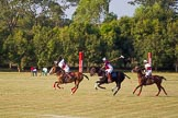 African Patrons Cup 2012, Semi-Finals. Fifth Chukker Polo & Country Club, Kaduna, Kaduna State, Nigeria, on 03 November 2012 at 17:00, image #54