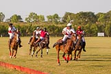 African Patrons Cup 2012, Semi-Finals. Fifth Chukker Polo & Country Club, Kaduna, Kaduna State, Nigeria, on 03 November 2012 at 17:00, image #55