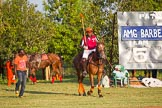 African Patrons Cup 2012, Semi-Finals. Fifth Chukker Polo & Country Club, Kaduna, Kaduna State, Nigeria, on 03 November 2012 at 17:05, image #59