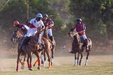 African Patrons Cup 2012, Semi-Finals. Fifth Chukker Polo & Country Club, Kaduna, Kaduna State, Nigeria, on 03 November 2012 at 17:12, image #63