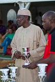 African Patrons Cup 2012, Semi-Finals. Fifth Chukker Polo & Country Club, Kaduna, Kaduna State, Nigeria, on 03 November 2012 at 17:56, image #91