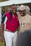 African Patrons Cup 2012, Semi-Finals. Fifth Chukker Polo & Country Club, Kaduna, Kaduna State, Nigeria, on 03 November 2012 at 17:57, image #99