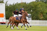 DBPC Polo in the Park 2012. Dallas Burston Polo Club, Stoneythorpe Estate, Southam, Warwickshire, United Kingdom, on 16 September 2012 at 10:17, image #39