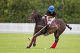 DBPC Polo in the Park 2012. Dallas Burston Polo Club, Stoneythorpe Estate, Southam, Warwickshire, United Kingdom, on 16 September 2012 at 10:17, image #40