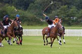 DBPC Polo in the Park 2012. Dallas Burston Polo Club, Stoneythorpe Estate, Southam, Warwickshire, United Kingdom, on 16 September 2012 at 10:18, image #42