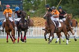 DBPC Polo in the Park 2012. Dallas Burston Polo Club, Stoneythorpe Estate, Southam, Warwickshire, United Kingdom, on 16 September 2012 at 10:21, image #45