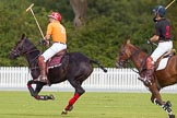 DBPC Polo in the Park 2012. Dallas Burston Polo Club, Stoneythorpe Estate, Southam, Warwickshire, United Kingdom, on 16 September 2012 at 10:49, image #60