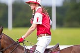 DBPC Polo in the Park 2012: Phoenix Polo Team #1, Molly Davies.. Dallas Burston Polo Club, Stoneythorpe Estate, Southam, Warwickshire, United Kingdom, on 16 September 2012 at 11:47, image #102