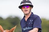 DBPC Polo in the Park 2012: Quicksilver Polo Team #1, Peter Ferrari.. Dallas Burston Polo Club, Stoneythorpe Estate, Southam, Warwickshire, United Kingdom, on 16 September 2012 at 12:39, image #126