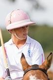 DBPC Polo in the Park 2012: Dawson Group Polo Team #1 Freya Dawson.. Dallas Burston Polo Club, Stoneythorpe Estate, Southam, Warwickshire, United Kingdom, on 16 September 2012 at 12:56, image #136