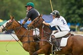 DBPC Polo in the Park 2012: Offchurch Bury #4 and The Inn Team #2.. Dallas Burston Polo Club, Stoneythorpe Estate, Southam, Warwickshire, United Kingdom, on 16 September 2012 at 14:59, image #224
