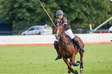 DBPC Polo in the Park 2012: Rigby & Rigby #1, Jenny Rigby.. Dallas Burston Polo Club, Stoneythorpe Estate, Southam, Warwickshire, United Kingdom, on 16 September 2012 at 17:43, image #293