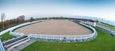 Grand Opening of the DBPC IXL Event Centre. Dallas Burston Polo Club, Stoneythorpe Estate, Southam, Warwickshire, United Kingdom, on 05 December 2013 at 16:00, image #26