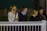 Grand Opening of the DBPC IXL Event Centre. Dallas Burston Polo Club, Stoneythorpe Estate, Southam, Warwickshire, United Kingdom, on 05 December 2013 at 19:29, image #118