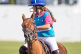 DBPC Polo in the Park 2013, Subsidiary Final Amaranther Trophy (0 Goal), Leadenham vs Kingsbridge. Dallas Burston Polo Club, , Southam, Warwickshire, United Kingdom, on 01 September 2013 at 10:40, image #48