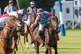 DBPC Polo in the Park 2013, Subsidiary Final Amaranther Trophy (0 Goal), Leadenham vs Kingsbridge. Dallas Burston Polo Club, , Southam, Warwickshire, United Kingdom, on 01 September 2013 at 10:40, image #52