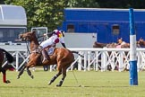 DBPC Polo in the Park 2013, Subsidiary Final Amaranther Trophy (0 Goal), Leadenham vs Kingsbridge. Dallas Burston Polo Club, , Southam, Warwickshire, United Kingdom, on 01 September 2013 at 10:44, image #60