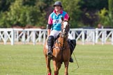 DBPC Polo in the Park 2013, Subsidiary Final Amaranther Trophy (0 Goal), Leadenham vs Kingsbridge. Dallas Burston Polo Club, , Southam, Warwickshire, United Kingdom, on 01 September 2013 at 10:48, image #66
