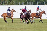 DBPC Polo in the Park 2013, Final of the Amaranther Trophy (0 Goal), Bucking Broncos vs The Inn Team. Dallas Burston Polo Club, , Southam, Warwickshire, United Kingdom, on 01 September 2013 at 11:51, image #131