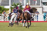 DBPC Polo in the Park 2013, Final of the Amaranther Trophy (0 Goal), Bucking Broncos vs The Inn Team. Dallas Burston Polo Club, , Southam, Warwickshire, United Kingdom, on 01 September 2013 at 11:54, image #138