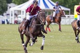 DBPC Polo in the Park 2013, Final of the Amaranther Trophy (0 Goal), Bucking Broncos vs The Inn Team. Dallas Burston Polo Club, , Southam, Warwickshire, United Kingdom, on 01 September 2013 at 12:03, image #146