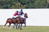 DBPC Polo in the Park 2013, Final of the Amaranther Trophy (0 Goal), Bucking Broncos vs The Inn Team. Dallas Burston Polo Club, , Southam, Warwickshire, United Kingdom, on 01 September 2013 at 12:12, image #171
