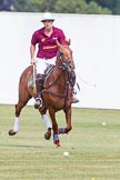 DBPC Polo in the Park 2013, Final of the Amaranther Trophy (0 Goal), Bucking Broncos vs The Inn Team. Dallas Burston Polo Club, , Southam, Warwickshire, United Kingdom, on 01 September 2013 at 12:23, image #190