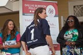 DBPC Polo in the Park 2013. Dallas Burston Polo Club, , Southam, Warwickshire, United Kingdom, on 01 September 2013 at 13:57, image #377