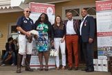 DBPC Polo in the Park 2013. Dallas Burston Polo Club, , Southam, Warwickshire, United Kingdom, on 01 September 2013 at 13:58, image #379