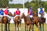 DBPC Polo in the Park 2013. Dallas Burston Polo Club, , Southam, Warwickshire, United Kingdom, on 01 September 2013 at 14:15, image #388
