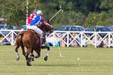 DBPC Polo in the Park 2013. Dallas Burston Polo Club, , Southam, Warwickshire, United Kingdom, on 01 September 2013 at 14:22, image #397