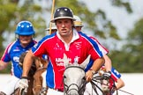 DBPC Polo in the Park 2013. Dallas Burston Polo Club, , Southam, Warwickshire, United Kingdom, on 01 September 2013 at 14:33, image #406