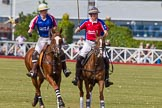 DBPC Polo in the Park 2013. Dallas Burston Polo Club, , Southam, Warwickshire, United Kingdom, on 01 September 2013 at 14:35, image #407