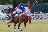 DBPC Polo in the Park 2013. Dallas Burston Polo Club, , Southam, Warwickshire, United Kingdom, on 01 September 2013 at 14:36, image #408