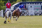 DBPC Polo in the Park 2013. Dallas Burston Polo Club, , Southam, Warwickshire, United Kingdom, on 01 September 2013 at 14:36, image #409