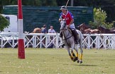 DBPC Polo in the Park 2013. Dallas Burston Polo Club, , Southam, Warwickshire, United Kingdom, on 01 September 2013 at 14:37, image #410