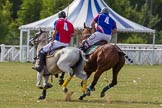 DBPC Polo in the Park 2013. Dallas Burston Polo Club, , Southam, Warwickshire, United Kingdom, on 01 September 2013 at 14:37, image #411