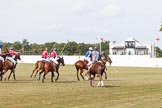 DBPC Polo in the Park 2013. Dallas Burston Polo Club, , Southam, Warwickshire, United Kingdom, on 01 September 2013 at 14:38, image #414