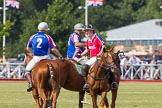 DBPC Polo in the Park 2013. Dallas Burston Polo Club, , Southam, Warwickshire, United Kingdom, on 01 September 2013 at 14:40, image #415