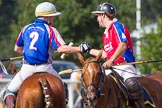 DBPC Polo in the Park 2013. Dallas Burston Polo Club, , Southam, Warwickshire, United Kingdom, on 01 September 2013 at 14:40, image #416