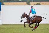 DBPC Polo in the Park 2013, Subsidiary Final Tusk Trophy (4 Goal), Dawson Group vs High Point. Dallas Burston Polo Club, , Southam, Warwickshire, United Kingdom, on 01 September 2013 at 18:18, image #681