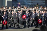 Remembrance Sunday 2012 Cenotaph March Past: Group E20 - HMS Cumberland Association.. Whitehall, Cenotaph, London SW1,  United Kingdom, on 11 November 2012 at 11:40, image #139